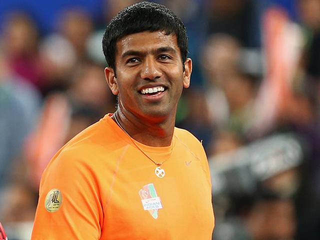 File-photo-of-Rohan-Bopanna-Getty-Images