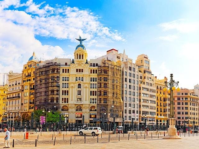 Every-year-Valencia-third-size-population-city-in-Spain-welcomes-more-than-4-million-visitors-Shutterstock