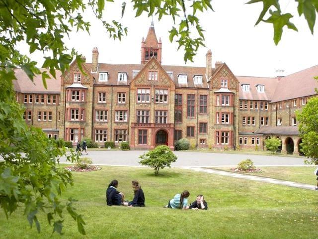 A-screenshot-of-St-Margaret-s-School-in-Bushey-Photo-Coutesy-http-www-stmargaretsbushey-co-uk
