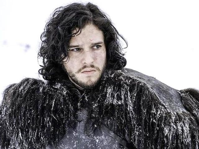 As-people-broke-down-and-broke-their-stuff-book-lovers-too-mourned-Jon-Snow-s-death-Photo-courtesy-HBO-Defined