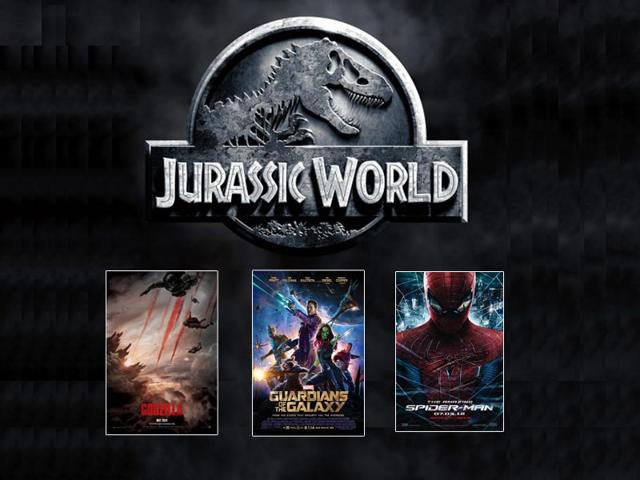 From-indie-to-Indominus-Rex-Directors-who-made-the-blockbuster-leap-Twitter