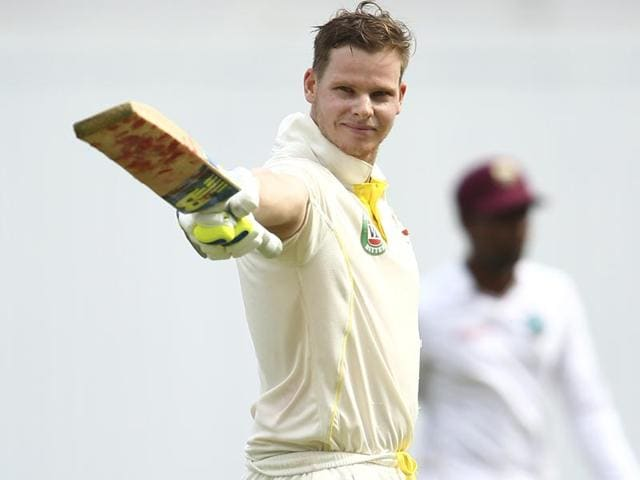 Australian-batsman-Steven-Smith-has-achieved-the-top-spot-in-the-ICC-rankings-for-Test-batsmen-Getty-Images