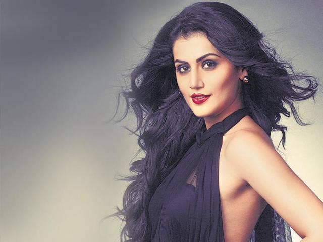 Actor-Taapsee-Pannu-says-she-has-been-getting-a-lot-of-movie-offers-post-the-success-of-her-film-Baby