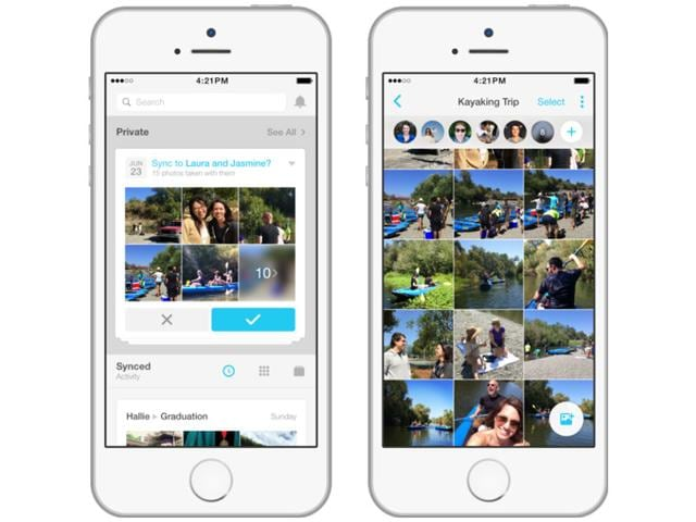 Facebook-Moments-App-for-iOS-Photo-AFP