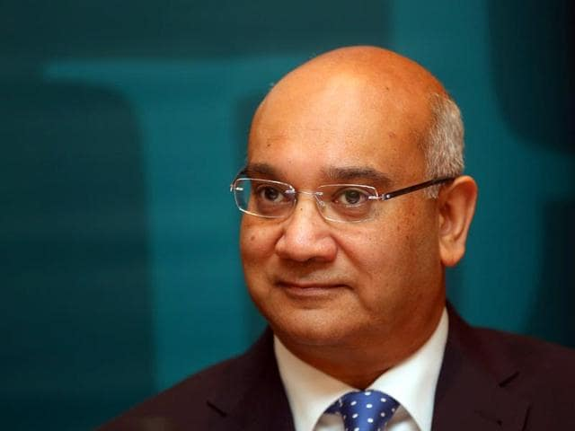 Keith Vaz,Parliamentary Home Affairs Committee,Lalit Modi