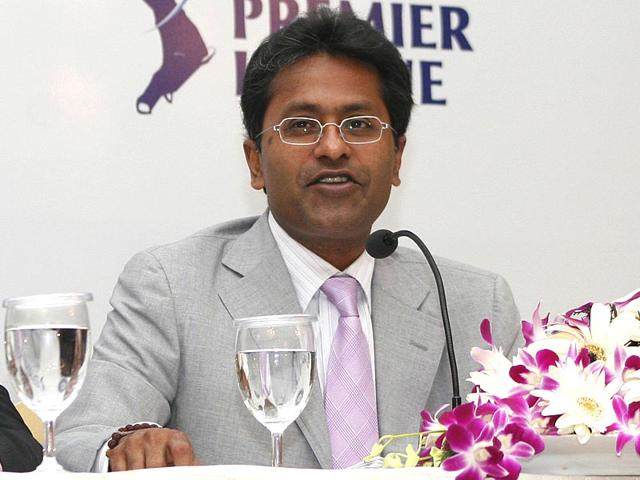Former-IPL-chief-Lalit-Modi-HT-Photo