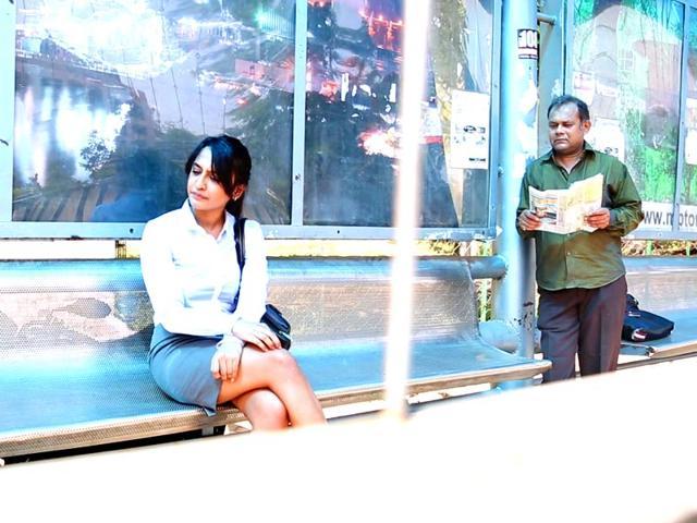 Stripped,Bhopal,Virendra Rathore
