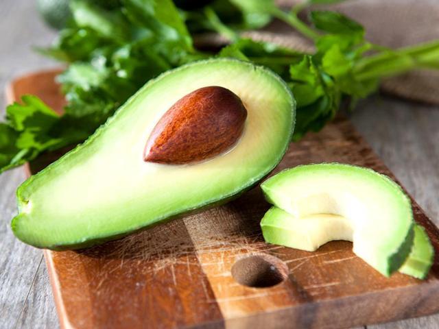 Avocados Benefits,Beat Leukemia,Cure Leukemia