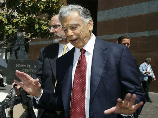 Kirk-Kerkorian-former-majority-shareholder-of-MGM-Mirage-died-at-the-age-of-98-on-Monday-AP-Photo