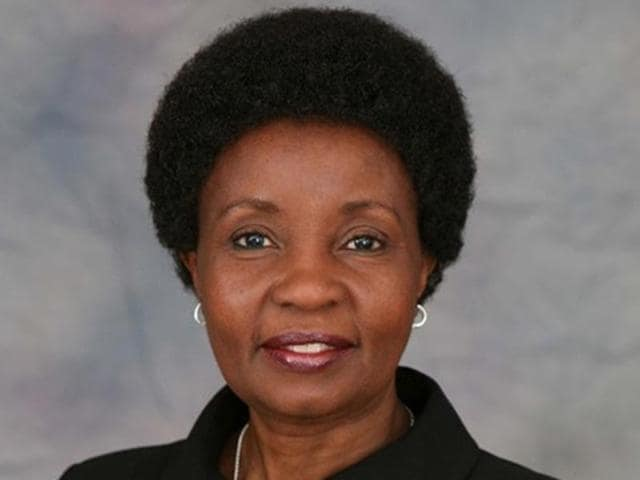 Asha-Rose-Migiro-former-UN-Deputy-Secretary-General-hopes-to-be-Tanzania-s-first-female-president-Twitter-Photo