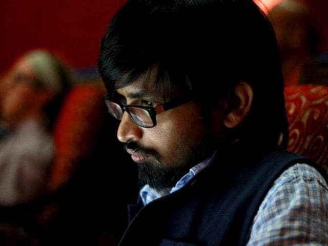 Thejesh-GN-an-independent-technologist-developer-blogger-data-enthusiast-and-traveler-from-Bangalore-India-http-thejeshgn-com