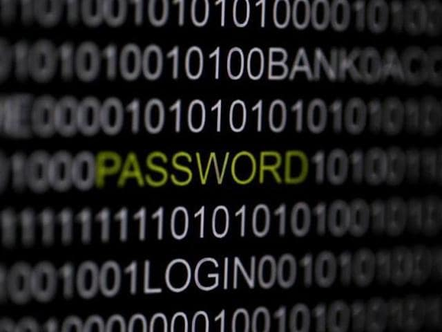 The-word-password-is-pictured-on-a-computer-screen-in-this-picture-illustration-taken-in-Berlin-Photo-Reuters