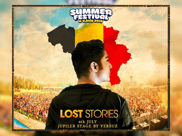 Prayag-Mehta-and-Rishab-Joshi-of-Lost-Stories-will-be-performing-on-July-24-2015-in-Belgium-loststoriesmusic-Facebook