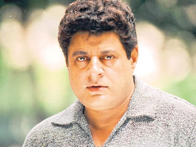 Actor-and-BJP-leader-Gajendra-Chauhan-at-the-party-s-National-Executive-in-New-Delhi-PTI