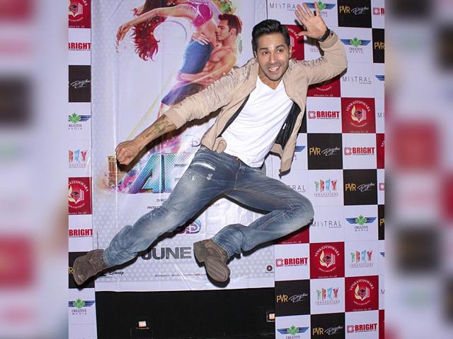 ABCD-2-is-directed-by-choreographer-Remo-D-Souza-Photo-IANS