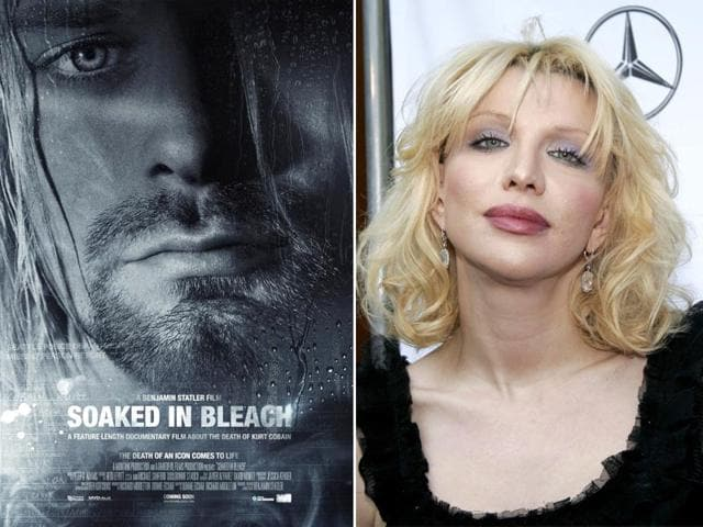 The-controversial-film-Soaked-in-Bleach-alleges-that-Courtney-Love-plotted-to-kill-Kurt-Cobain-Shutterstock