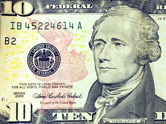 US-Treasury-Secretary-Jacob-J-Lew-announced-June-17-2015-that-a-newly-redesigned-10-note-will-replace-the-image-of-Hamilton-and-feature-a-woman-AFP-photo