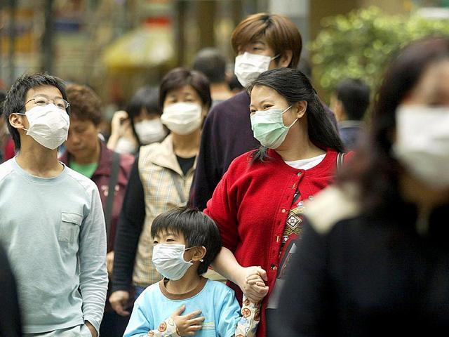 MERS,Seoul,S Korea hospitals