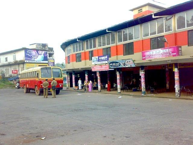 WiFi zone,Dehradun,Bus stop