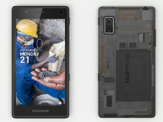 The-Fairphone-2-will-be-available-for-pre-order-this-summer-for-525-euros-Photo-AFP