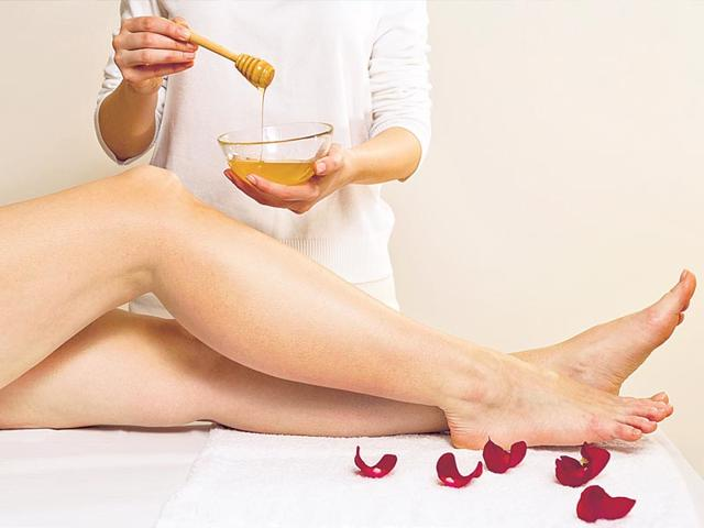 Confused About Which Wax To Choose Here S Your Waxing Guide Health And Fitness Hindustan Times