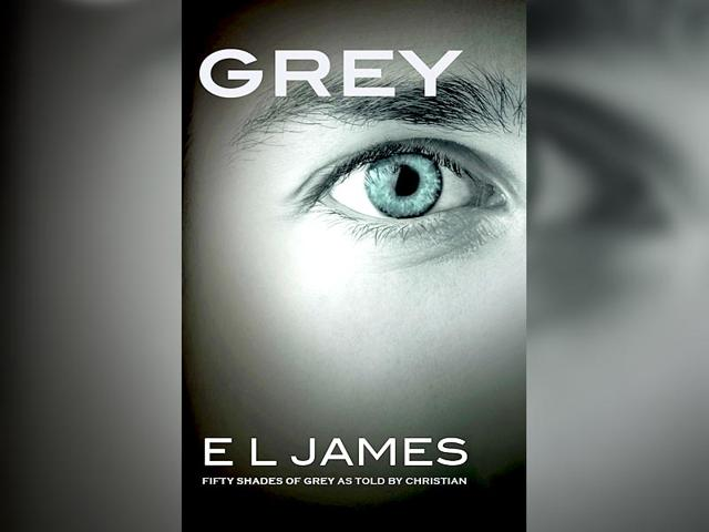 The-much-awaited-book-Grey-by-EL-James