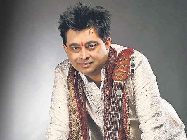Jeet-Gannguli-has-composed-music-for-Hamari-Adhuri-Kahani-Blood-Money-2012-Aashiqui-2-2013-Youngistaan-2014-and-CityLights-2014