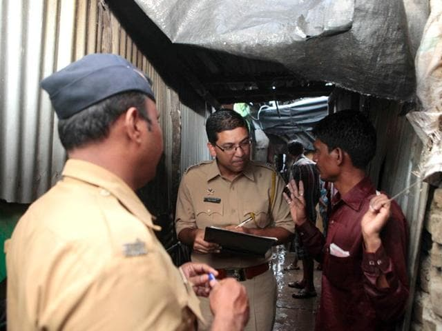 At-least-14-people-died-and-several-others-were-hospitalised-in-a-critical-condition-after-they-consumed-spurious-liquor-in-a-slum-in-Malvan-in-Mumbai-Pratham-Gokhale-HT-photo