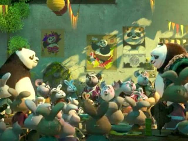 Po-meets-his-father-in-the-first-trailer-for-Kung-Fu-Panda-3-YouTube