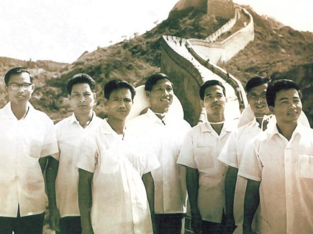 Naga peace accords,Khaplang Naga group banned,Narendra Modi government