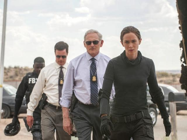 The-first-trailer-for-Sicario-is-a-brutal-affair-Lionsgate