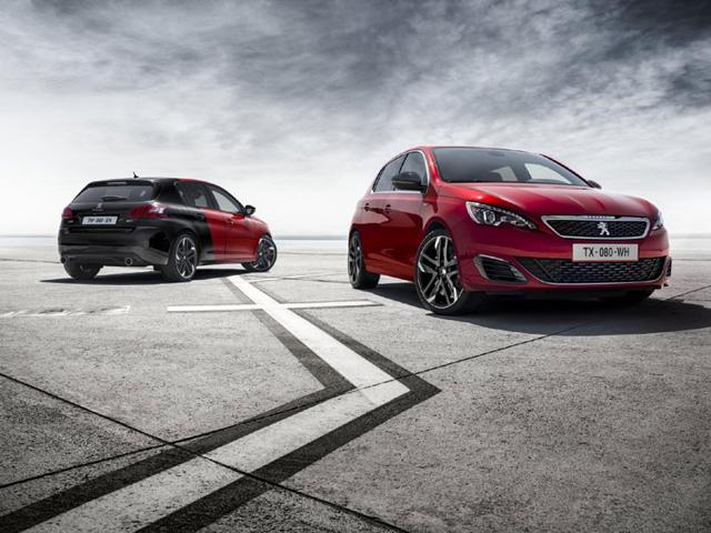 The-Peugeot-308-GTi