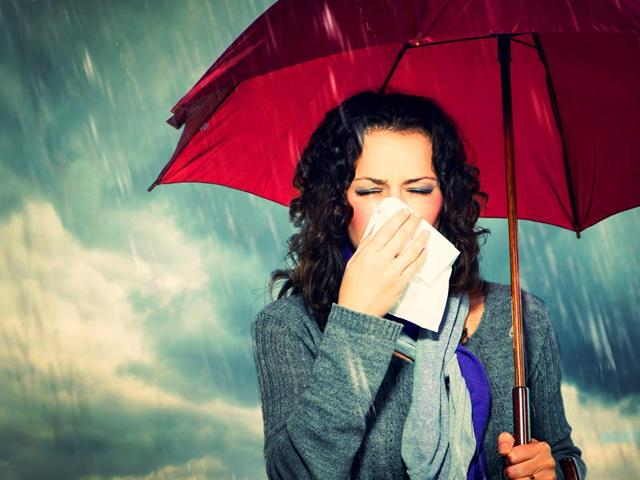 Rainy-season-enables-germs-to-survive-much-longer-than-usual-and-travel-farther-so-you-need-to-be-extra-careful-Shutterstock