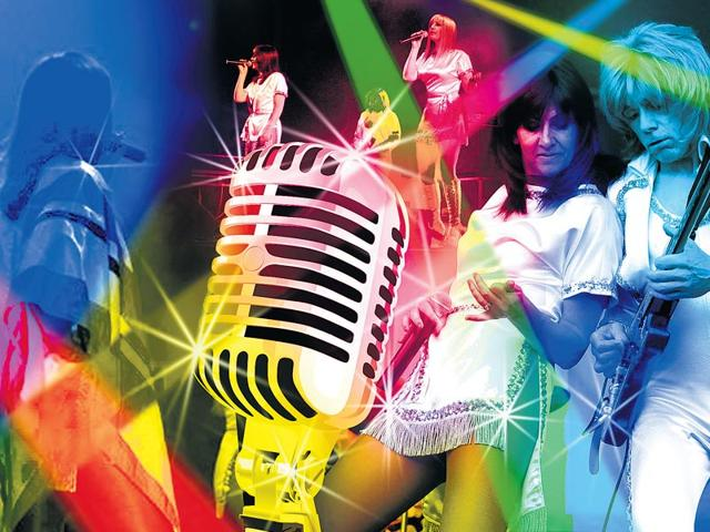 Snapshots-from-various-concerts-around-the-world-where-Platinum-The-Live-ABBA-Tribute-Show-has-performed-Photo-courtesy-Platinum
