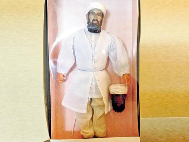 The-Osama-doll-has-a-regular-head-and-a-demonic-version-below-Getty-Images