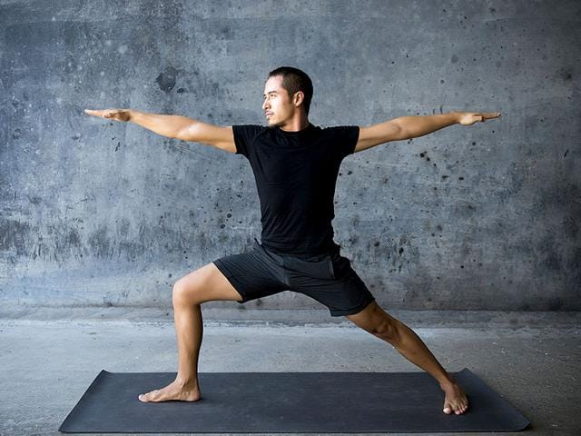 Yoga-is-a-means-of-connecting-to-the-universal-consciousness-The-energy-is-within-us-all-we-have-to-do-is-to-awaken-it-Shutterstock