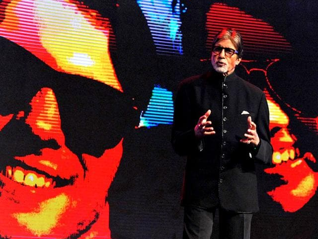Amitabh-Bachchan-speaks-during-a-launch-event-in-Mumbai-on-June-19-2015-AFP-Photo