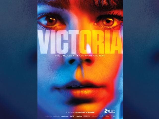 German-film-Victoria-was-shot-in-one-single-take-in-more-than-20-locations-in-central-Berlin