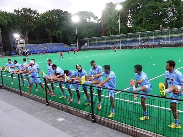 Under-new-chief-coach-Paul-van-Ass-the-Indian-men-s-hockey-team-has-the-rare-luxury-of-trying-out-new-strategies-in-a-major-international-event-PTI-Photo