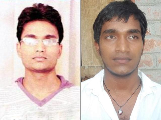 Brijesh-and-Raju-the-two-brothers-from-UP-who-cracked-the-IIT-entrance-exam-HT-Photo