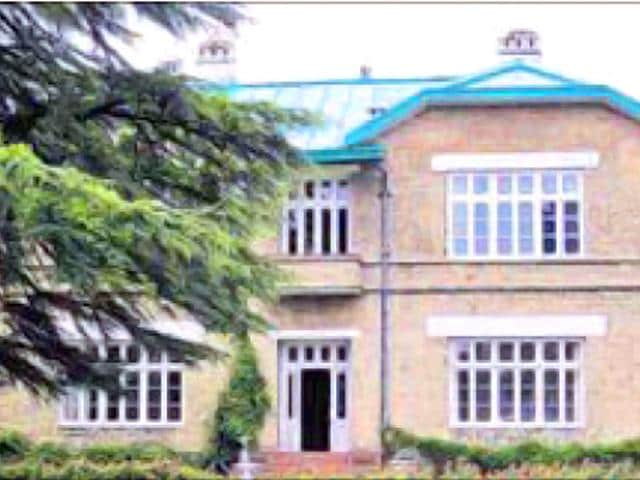 The-Palace-Hotel-in-Chail-was-built-in-1891-and-was-later-purchased-by-HP-Tourism-in-1972-and-converted-into-a-heritage-hote-HT-Photo