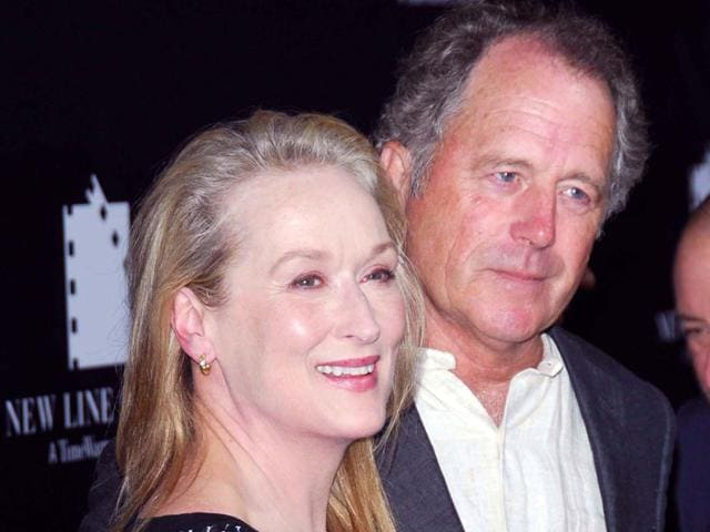 Don-and-I-are-perfect-odd-couple-Meryl-Streep-Shutterstock
