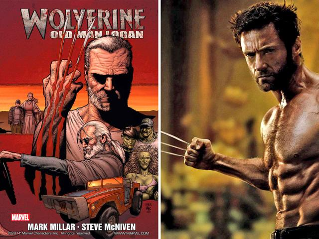 The-Wolverine-3-to-be-adapted-from-Old-Man-Logan-Twitter