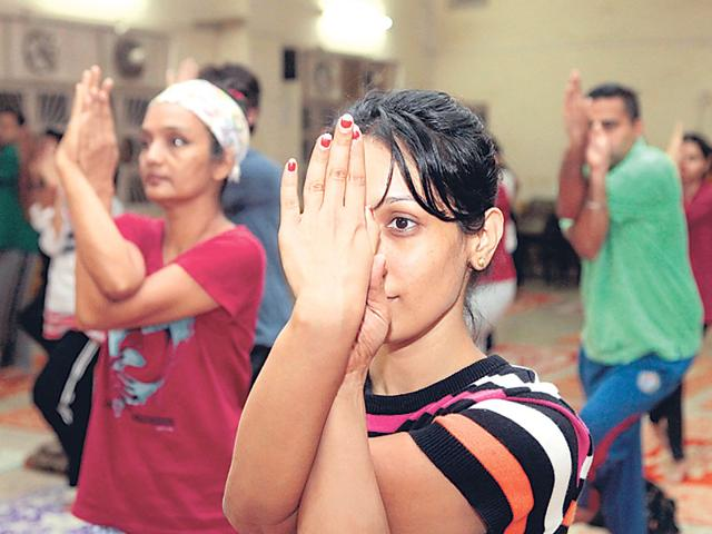 Orthodox-Jews-do-it-So-do-the-devout-in-Muslim-nations-Across-India-yoga-is-taught-by-Muslims-and-practised-by-Bible-teachers-Some-chant-Om-others-chant-Allah-or-don-t-chant-at-all-Yoga-has-always-been-different-things-to-different-people-And-that-s-a-good-thing-HT-Photo