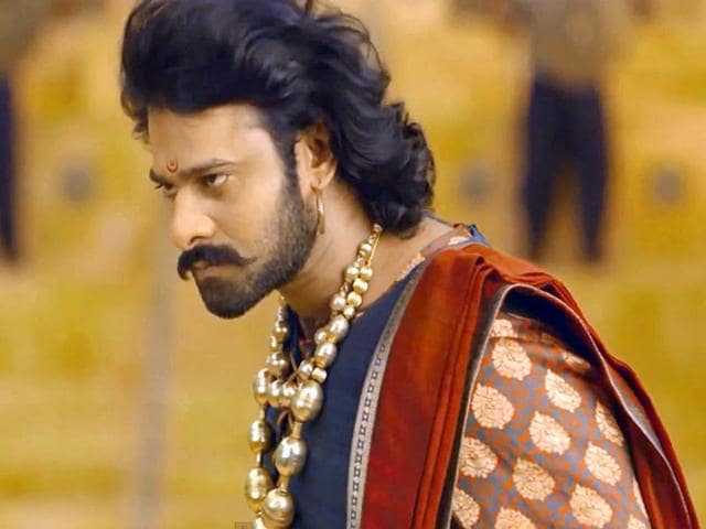 Prabhas-Raju-in-a-still-from-Bahubali
