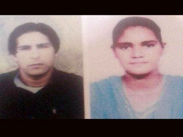 File-photo-of-Ranjit-Singh-Left-alias-Rishi-accused-in-the-kidnapping-of-Prabhsimran-Kaur-R--a-minor-girl-from-Pahuwind-in-Tarn-Taran-on-Sunday