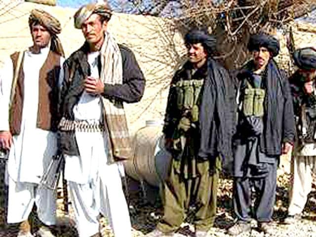 The-decision-to-launch-a-formal-telephone-hotline-demonstrates-Afghan-Taliban-s-efforts-to-boost-public-support-for-their-resilient-but-unpopular-insurgency-following-a-string-of-defections-to-the-Islamic-State-group-in-recent-months-Agencies