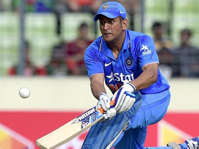 MS Dhoni,Cricket World Cup,Bangladesh