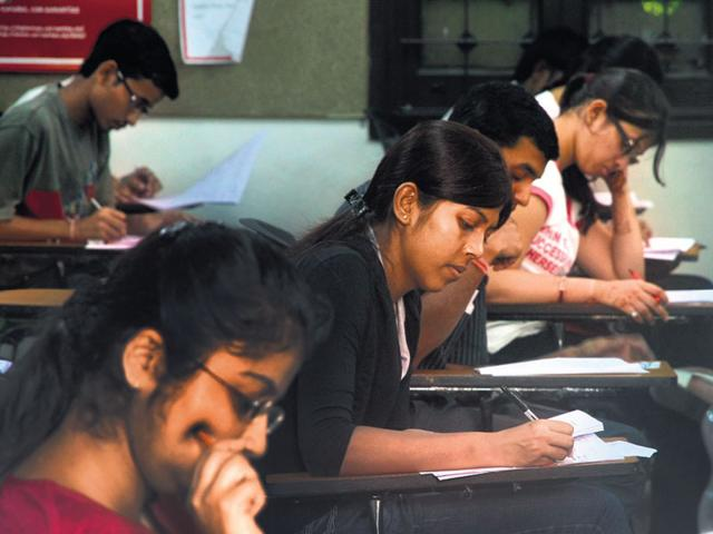 Education,Delhi University