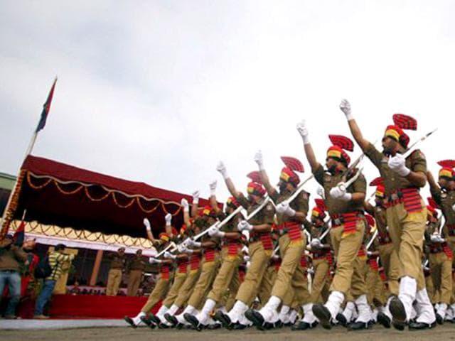 Haryana,all-women police stations,Raksha Bandhan